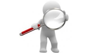 Вакансия- Специалист по работе с клиентами