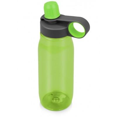 Бутылка для воды Stayer, арт. АБУТ823103