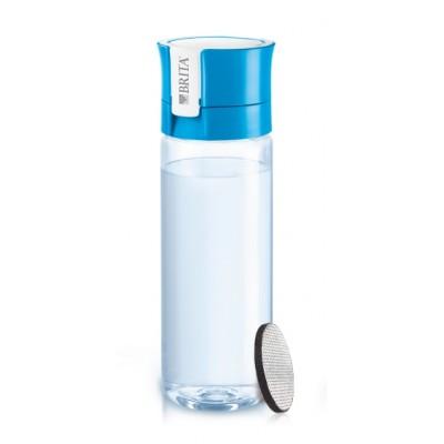 Фильтр-бутылка для воды BRITA Fill-Go, арт.АБУТ02