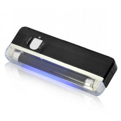 1060 лампа ультрафиолетовая