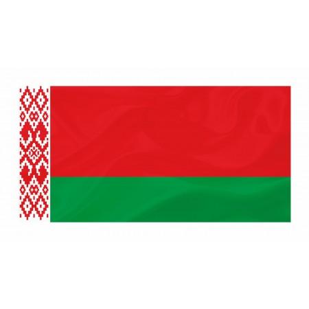Флаг 4200*1000мм