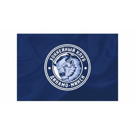 Флаг 2500*1500мм