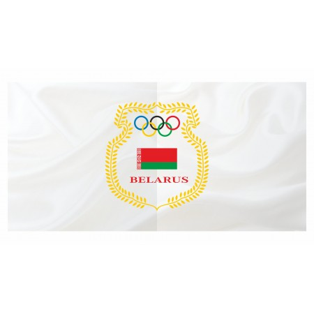 Флаг 1000*2000мм