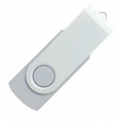 Флеш накопитель Twister, пластик Софт Тач, 32Gb, арт.  АСФMA2732