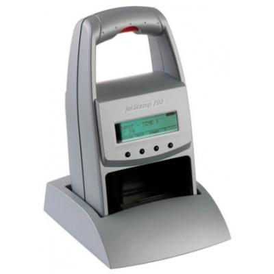 Регистратор 790МР