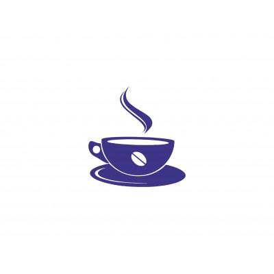 Штамп для акций кофе №39