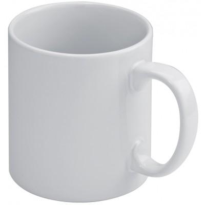 Кружка керамическая, 300мл. арт.АКР7888.06
