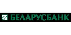 Беларусь Банк