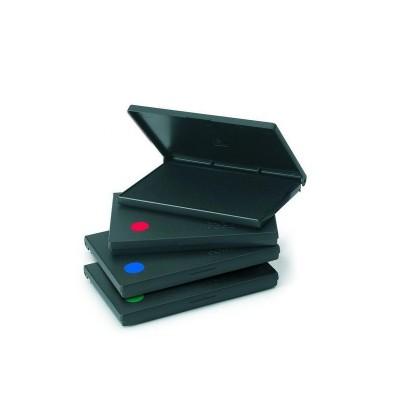9052 Trodat Подушка штемпельная для ручных штампов. Размер: 110х70 мм