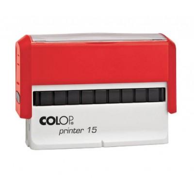 Colop Printer 15 Оснастка для штампа 10*69мм.