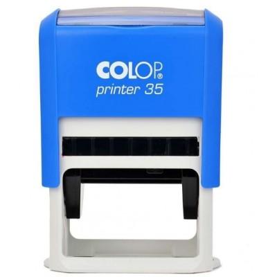 Colop Printer 35 Оснастка для штампа 30*50мм.