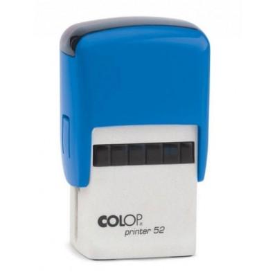 Colop Printer 52 Оснастка для штампа 20*30мм.