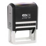 Colop Printer 55 Оснастка для штампа 40*60мм.