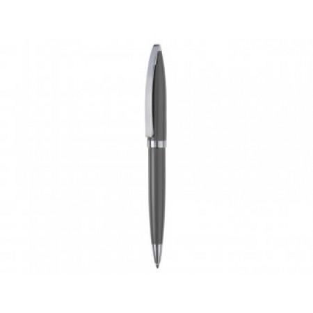Ручка шариковая металлическая VIP
