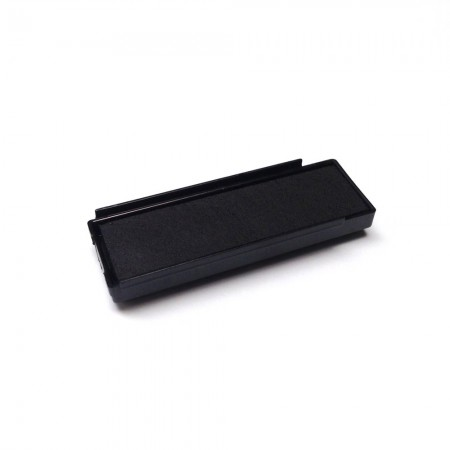 E/mini pocket Штемпельная подушка под оснастку Colop Mini Pocket Stamp
