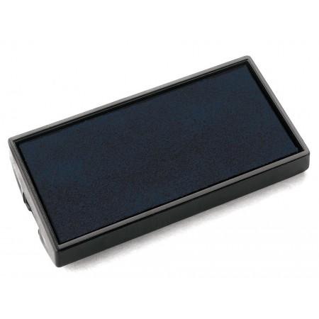 E/pocket stamp 30 Штемпельная подушка под оснастку Colop Pocket Stamp 30, Pocket Stamp Oval 30
