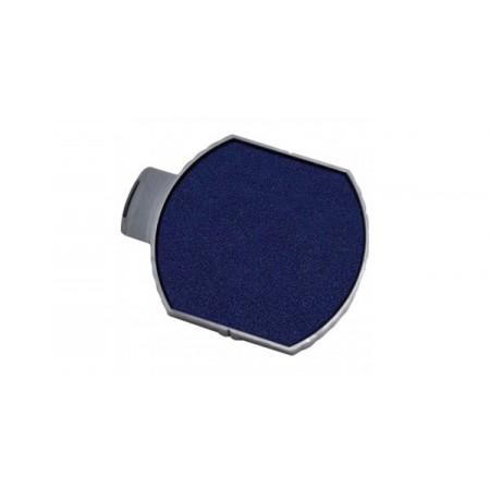6/52040 Штемпельная подушка под оснастку Trodat 52040