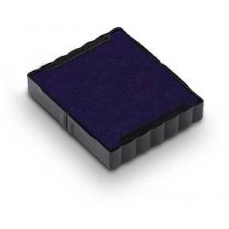 E/Q30 Штемпельная подушка под оснастку Colop Printer Q 30, Printer Q 30-Dater