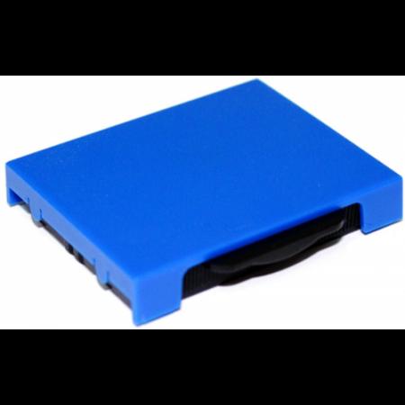 6001-7 Штемпельная подушка под оснастку Shiny h-6001,н-6101