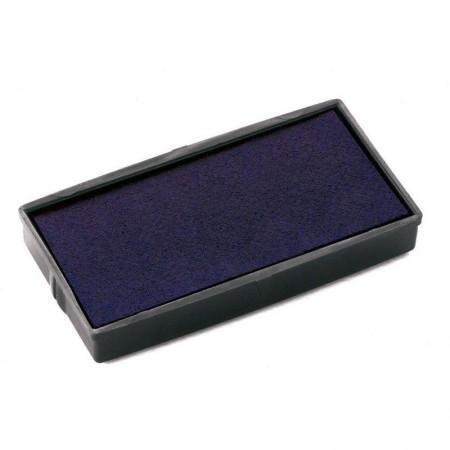 E/30 Штемпельная подушка под оснастку Colop Printer 30 (б/ц, синий, красный, зеленый)