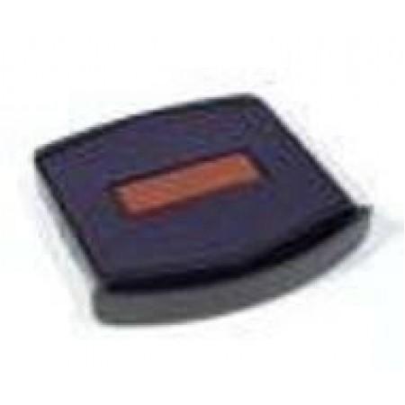 Подушка штемпельная сменная E/r 2040/2 2-х цветная  (Colop Expert R 3040-Dater)