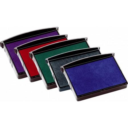 Штемпельная подушка E/2300 под оснастку S 2300, S 2360, S 2006, S 300, S 360, 3300, 3360
