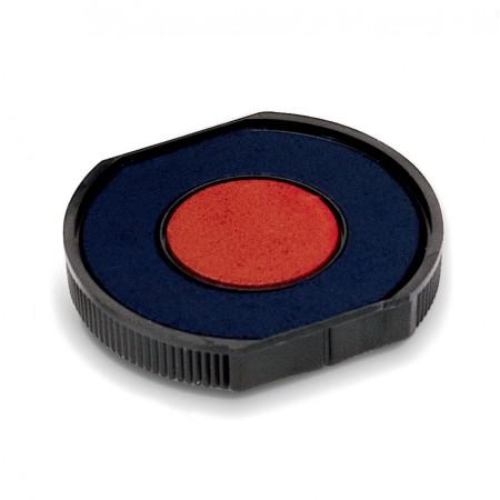 Подушка штемпельная сменная E/r 40/2 2-хцветная (Colop Printer R40)