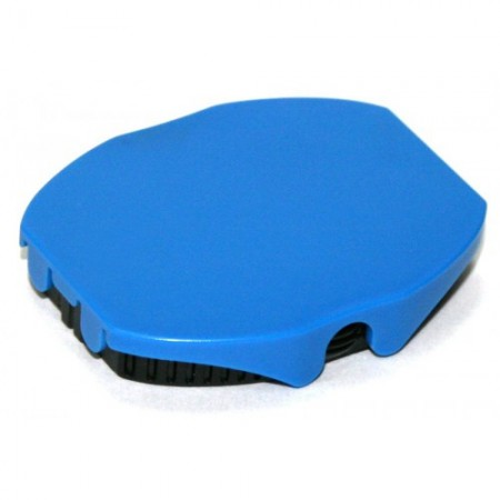 О-3555-7 Штемпельная подушка под оснастку Shiny O-3555