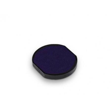 6/46045 Штемпельная подушка под оснастку Trodat 46045