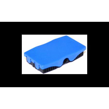 S1822-7 Штемпельная подушка под оснастку Shiny S-1822, S-842, S-882