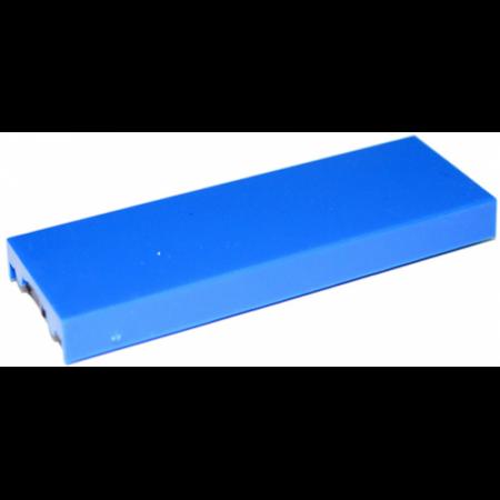 S832-7 Штемпельная подушка под оснастку Shiny S-832
