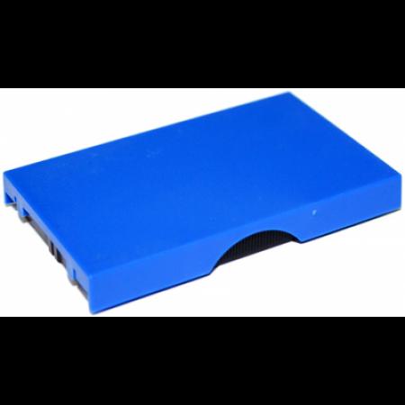 S834-7 Штемпельная подушка под оснастку Shiny S-834, S-834d