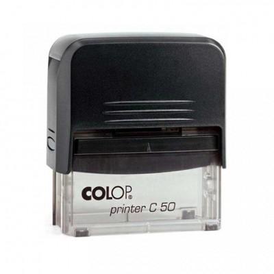 Colop Printer С50 Compact  Оснастка для штампа 30*69мм.