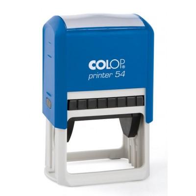 Colop Printer 54 Оснастка для штампа 40*50мм.