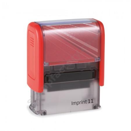 Trodat 11 Imprint Оснастка для штампа 14*38 мм.