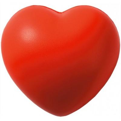 Антистресс Сердце, арт. АПРО2726.50