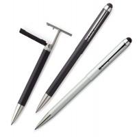 Ручка -штамп