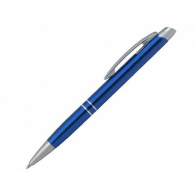 Ручка шариковая Marietta, металл, арт. АРМ13523
