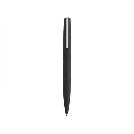 Ручка  шариковая металлическая
