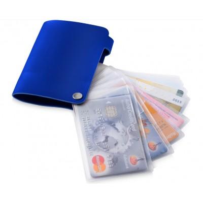 Бумажник, арт. АВИ10219801