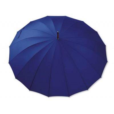 Зонт-трость, автоматический, арт АЗТ31120-14