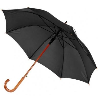 Зонт-трость, автоматический, арт АЗТ513103