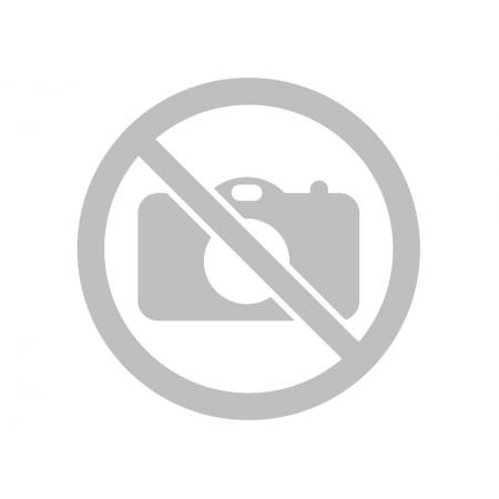 Знак ПК-   , табличка